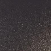 swatch_textured_blackbrown.jpg