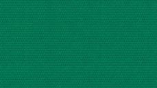POOL GREEN # T6