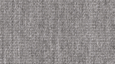 PEBBLE # T72715.png