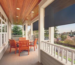 Flexshade_nonzip_residential_porch.jpg