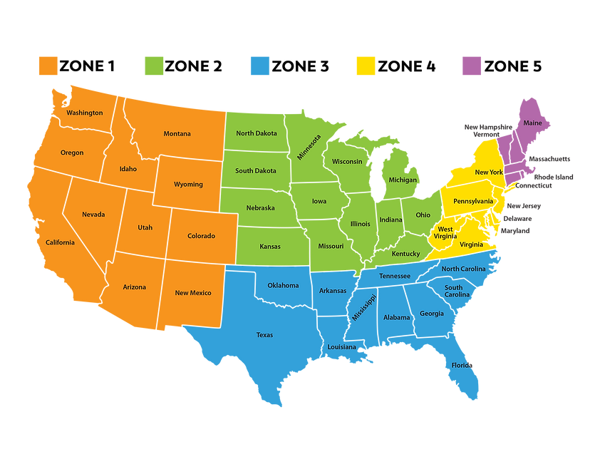 DEALER ZONE MAP 2021.png