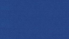 PRUSSIAN BLUE # T13