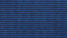 ROYAL BLUE TWEED # T40713