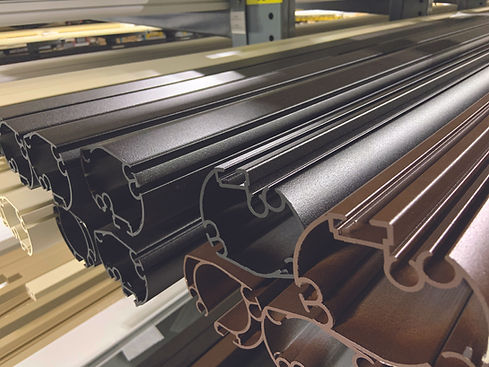powdercoated_extrusions.jpg
