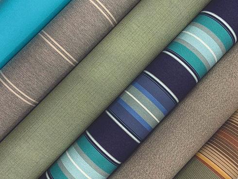 sunbrella_fabric_rolls_2020.jpg