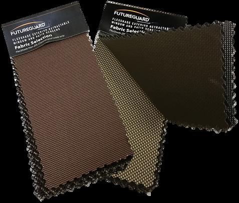 FG fabric sample decks.png