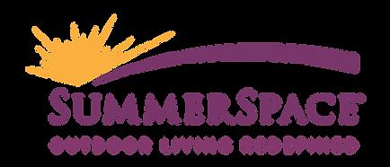 SummerSpace Logo Color Version.png