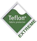 Teflon Icon-01cmyk.jpg
