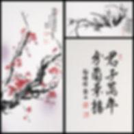 web-image.jpg