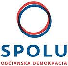 logoSPOLU.jpg