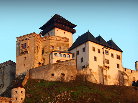 Ako zvyšujeme kvalitu politiky na Slovensku?