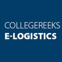 upload_190003120-Logistiek-academy-colle