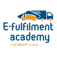 e-fulfilment_academy.png