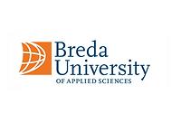 Logo-BUAS.png