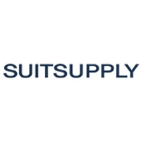 suit-supply-logo-180x180.png