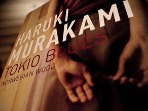 RECOMENDADOS DE LA LITERATURA JAPONESA