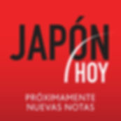 JH banner nuevas notas.jpg