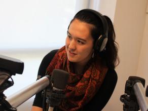 MIEKO KURAMOTO - LIC. EN  CASTELLANO Y ESTUDIOS AMERICANOS