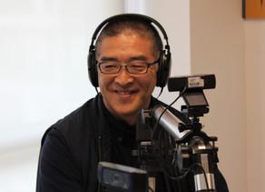 TAKEHIRO OHNO - CHEF JAPONÉS