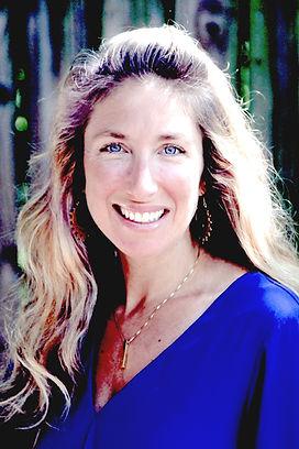 HeatherHawkFeinbergphoto_edited_edited.j