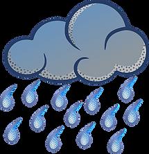 rain-1295102_640_50.png