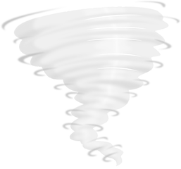 storm-159391_960_720_50.png
