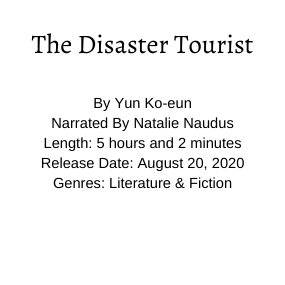 The Disaster Tourist.png
