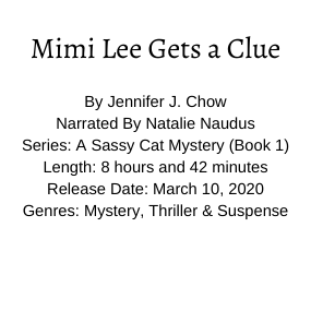 Mimi Lee Gets a Clue.png