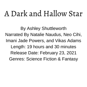 A Dark and Hollow Star.png