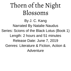 Thorn of the Night Blossoms.png