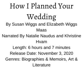 How I Planned Your Wedding.png
