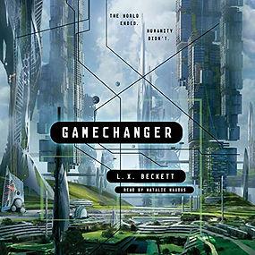 Gamechanger.jpg