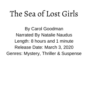 The Sea of Lost Girls.png