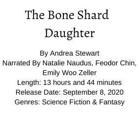 The Bone Shard Daughter.png