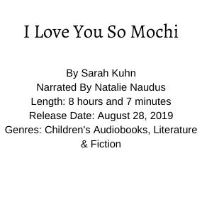 I Love You So Mochi.png