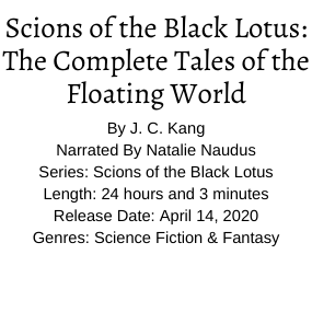 Scions of the Black Lotus The Complete Tales of the Floating World.png