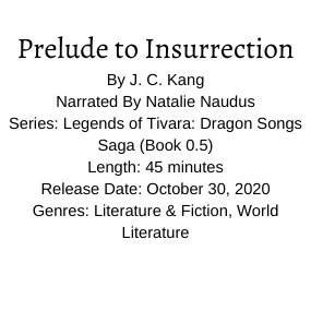 Prelude to Insurection.png