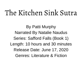 The Kitchen Sink Sutra.png