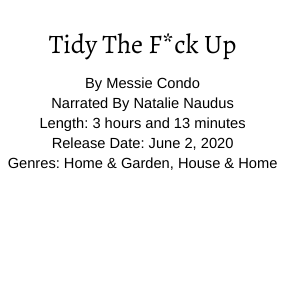 Tidy The Fck Up.png