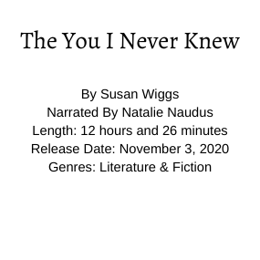 The You I Never Knew.png