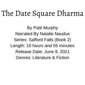 The Date Square Dharma.png