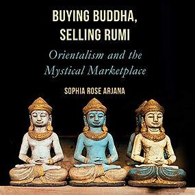 BuyingBuddhaSellingRumi.jpg