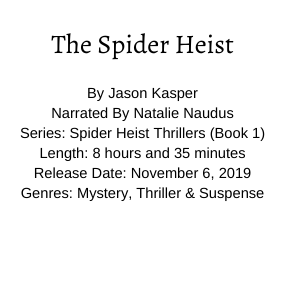 The Spider Heist.png
