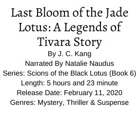 Last Bloom of the Jade Lotus A Legends of Tivara Story.png