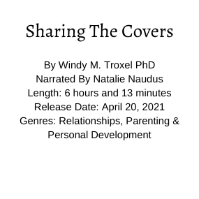 Sharing The Covers.png