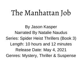 The Manhattan Job.png