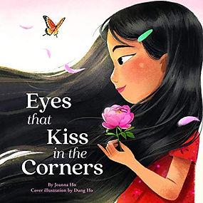 EyesThatKissInTheCorners.jpg