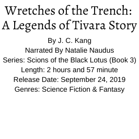 Wretches of the Trench A Legends of Tivara Story.png