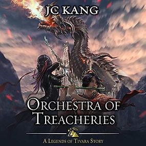 OrchestraOfTreacheries.jpg