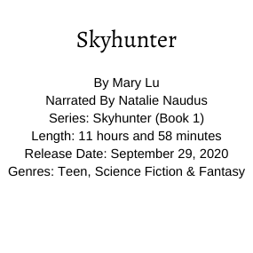 Skyhunter.png